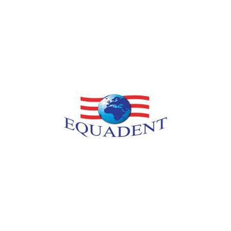 Equadent, USA, Poland