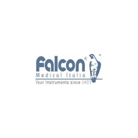 Falcon, Poland