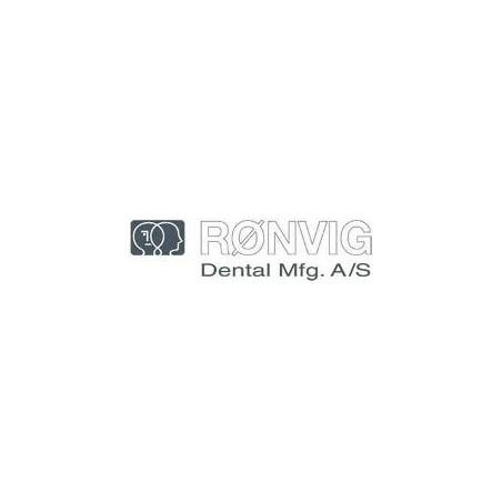 RONVIG Dental Mfg. A/S, Denmark