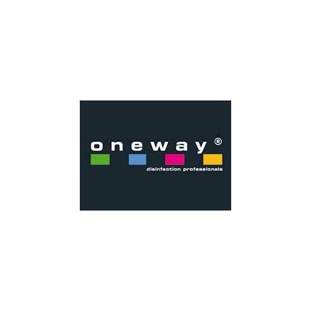 Oneway  Suisse GmbH, Switzerland