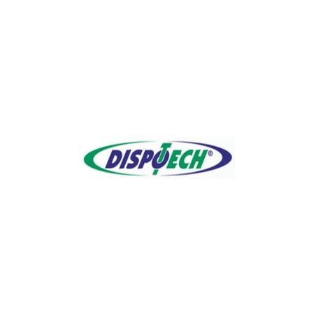 Dispotech srl, Italy