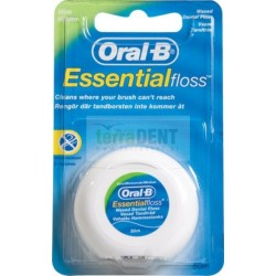 Dental floss Oral-B...