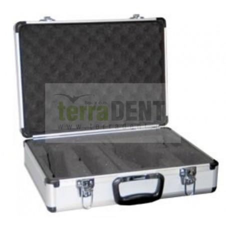 Suitcase for endometer TCM Endo V