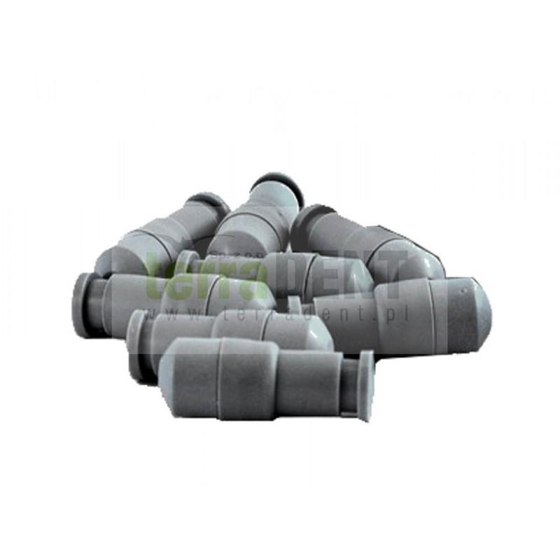 Amalgams GS-80 SDI 50 capsules