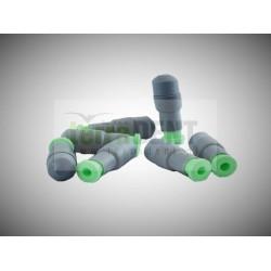 Amalgams GS-80 2 600 mg SDI 50 capsules