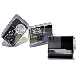 Wkłady z włókna szklanego Glassix 6szt