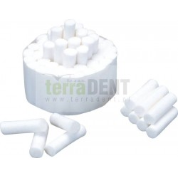 Dental cotton rolls Prestige Line 38mm 300g