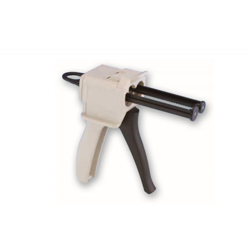 Pistolet mieszający TEMPBASE PERFEKT 4:1/10:1