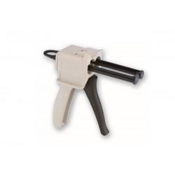 Pistolet mieszający JETBOND 1:1/2:1