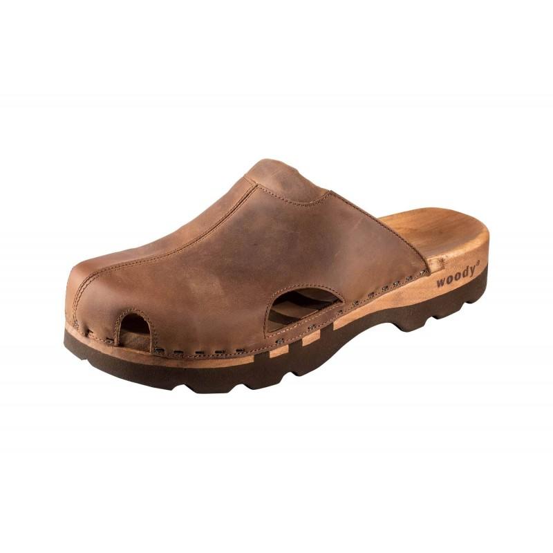 Medical shoes for men and women LISSABON