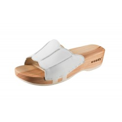 Medical women clogs ANNA