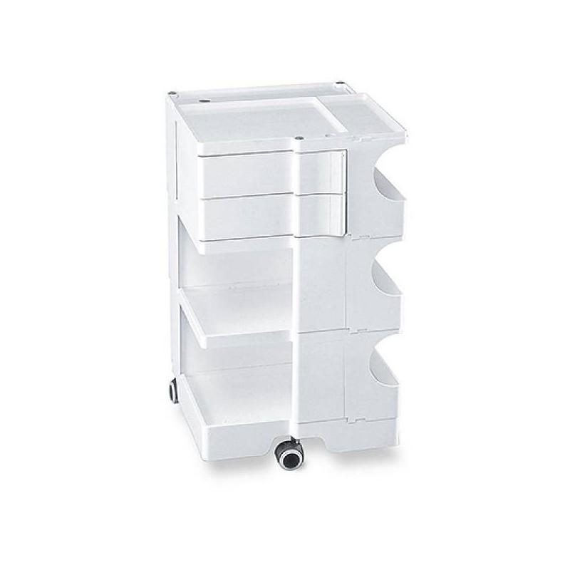 Przenośna szafka Implant Boy dla MD10