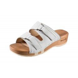 Medical women clogs MELINA