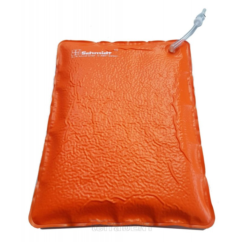 Surgical cushion VACUFORM 2.0 30x40cm