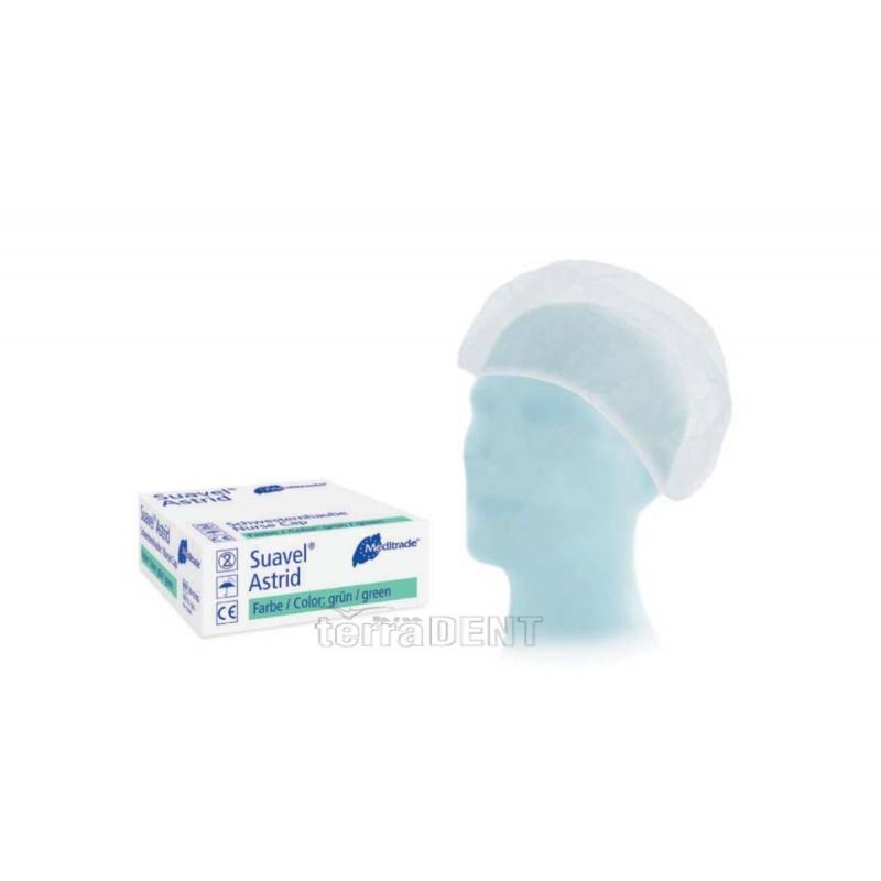Protective head caps Barett