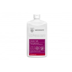 Hand disinfection Velodes® Soft 1L