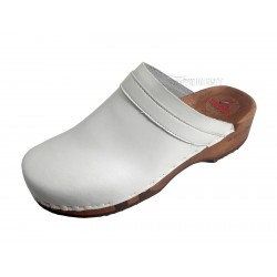 Medical shoes for men and women CLOGS