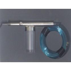 Microblaster Dento-Prep
