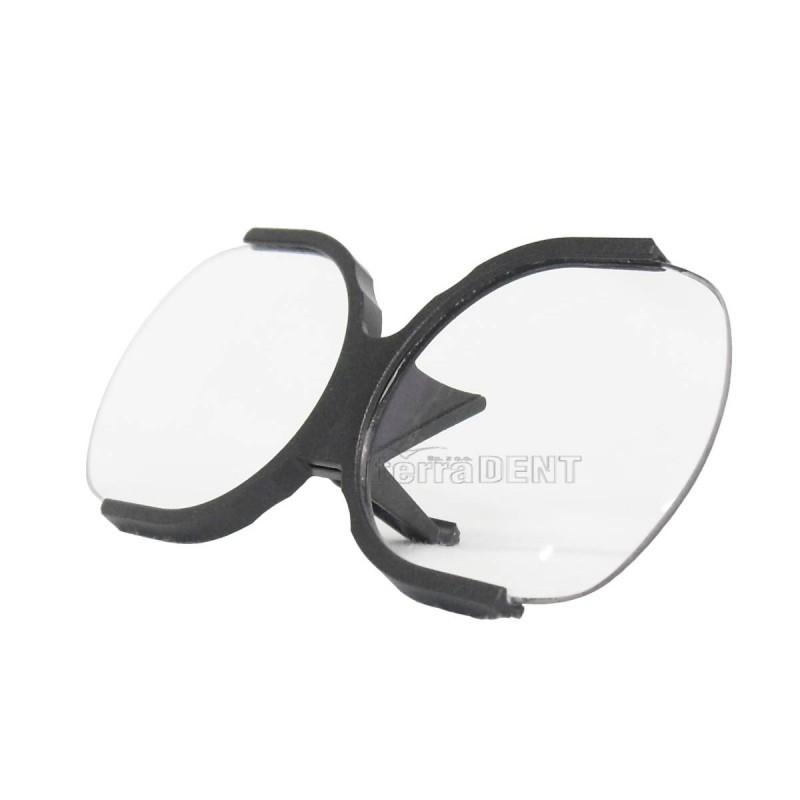 Lupa (okular) DKL-5 do lampy czołowej Dr Kim DKH-50 i 50B