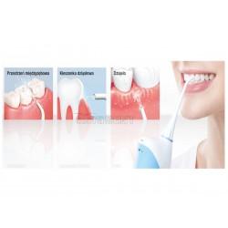 Irygator zębowy Panasonic EW 1211 DentaCare