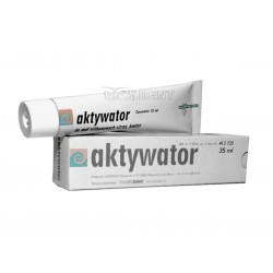 Aktywator do mas Sitran i Kneton 35ml