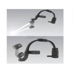 Oświetlenie czołowe LED Dr-Kim DKH-50