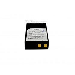 Bateria do lampy Dr-Kim DKH50 i 50B