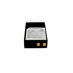 Battery for headlamp Dr-Kim DKH-50