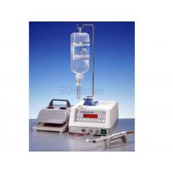 Physiodispenser MICRO-DISPENSER 7000