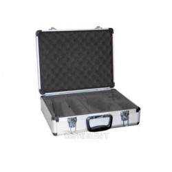Suitcase for Microdispenser MD 7000