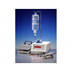 Physiodispenser MD10 NOUVAG