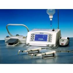Physiodispenser MD20 NOUVAG