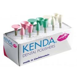 Gumki polerskie Kenda C.G.I