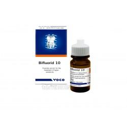 Lakier fluorowy Bifluorid 10