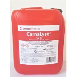 CarnaLyse® 12%  5l