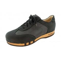 Buty męskie Sneaker Herren
