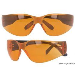 Okulary UV400 100%...