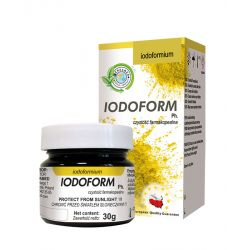 Jodoform 30g