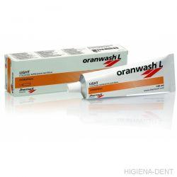 Oranwash L 140ml Silikon...