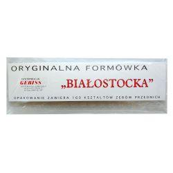Formówka Białostocka