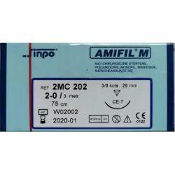 Nici chirurgiczne AMIFIL M...