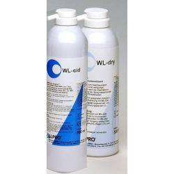 WL-cid + WL-dry