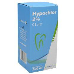 Hypochlor 2%
