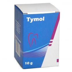 Tymol