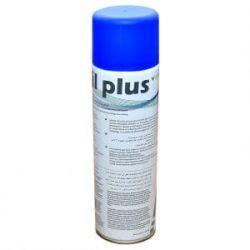 V-Oil Plus Olej do kątnic i...