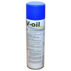 V-Oil Olej do kątnic i...