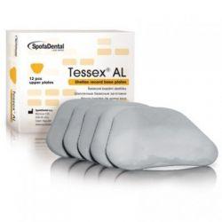 Tessex™ AL Płytki szelakowe