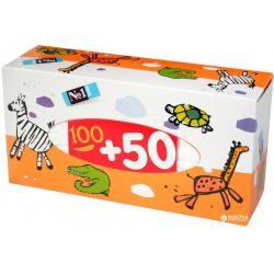 Chusteczki uniwersalne 150...