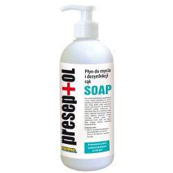 Preseptol SOAP Płyn do...