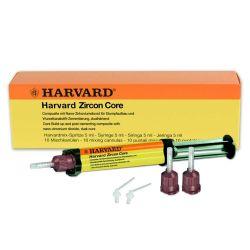 Harvard ZirconCore 5ml